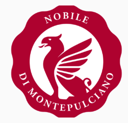 Logo du Consorzio del Nobile di Montepulciano